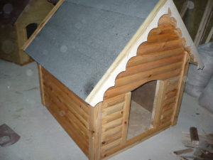 meble ogrodowe drewniane producent